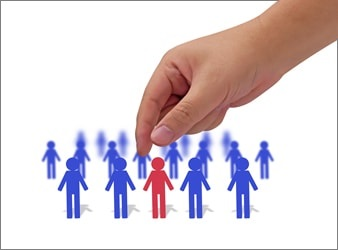 Why Choose Experienced Offshore Recruiters to Hire Talented Candidates?