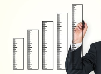 The Most Effective Ways to Measure Recruiting Success