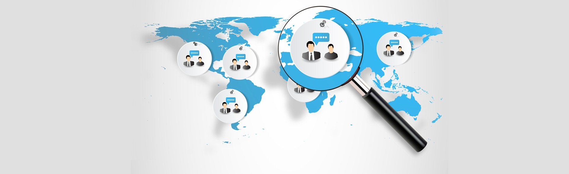 recruitment-process-outsourcing-companies-india
